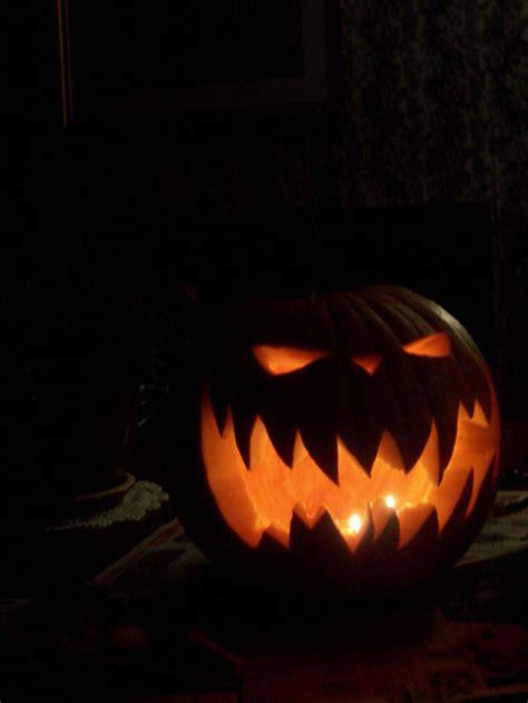 pumpkin patterns  halloween cute pictures