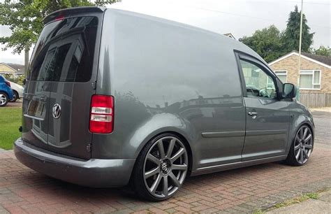 vw caddy 2k vw caddy 2k motors vw caddy tuning volkswagen caddy