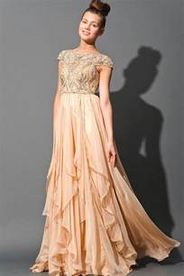 designer gown designer prom dresses 2016 style