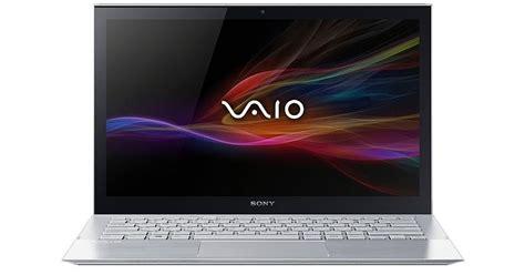 service center laptop sony jakarta