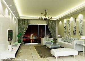 pop design for living room design and ideas With help with interior designing living room