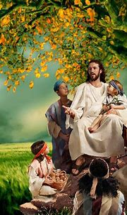 Free download Jesus Hd Wallpaper Widescreen Wallpaper Hd ...