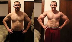 P90X2 Results | Team New Body