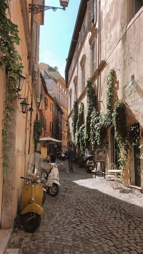 northern italy vibes awesome awesome italy northern