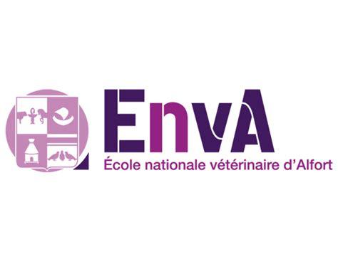 ecole veterinaire de maisons alfort enva ecole nationale v 233 t 233 rinaire de maisons alfort plan 232 te cus