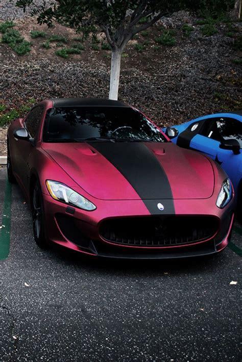 matte green maserati best 20 wheels ideas on pinterest wheeling color