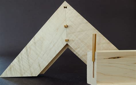corner picture frame unlike many other frame builders we do not use v nails to secure the corner joints of our frames