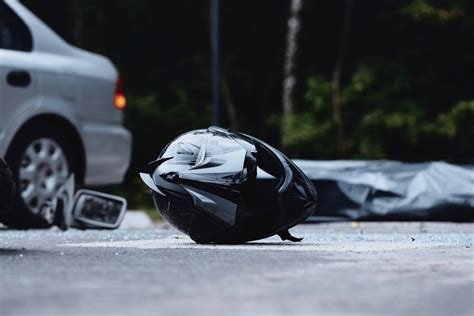 What Lawyer Deals with Motorcycle Accidents? | Motorcycle ...