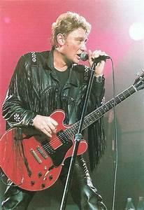 Johnny Hallyday Cadillac : tenues de sc ne de johnny hallyday bercy 90 cadillac tour ~ Maxctalentgroup.com Avis de Voitures