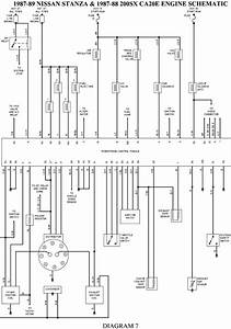 Home Wiring Diagram Examples