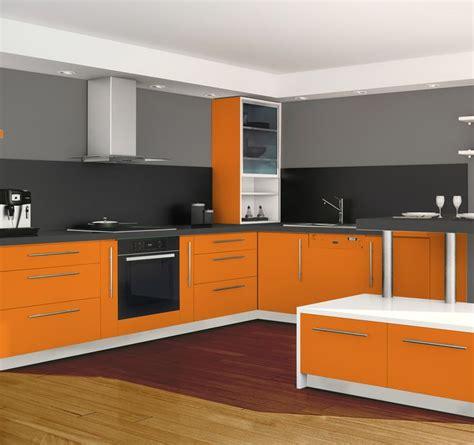simulation plan cuisine 17 best images about simulateur rénov 39 cuisine by syntilor on plan de travail
