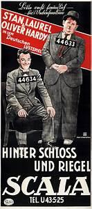 Schloss Und Riegel : filmplakat hinter schloss und riegel 1931 plakat 3 ~ Lizthompson.info Haus und Dekorationen