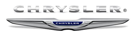 chrysler logo transparent png image 480px logo della chrysler svg png world of cars