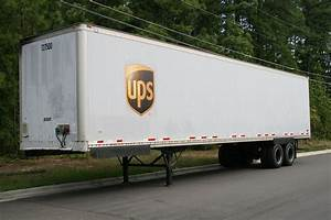 Teardrop trailer (truck) - Wikipedia