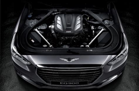 We have detailed information including specs, starting prices, and other model data. 2019 Hyundai Genesis Coupe Price | 2020/2021 Hyundai Cars ...