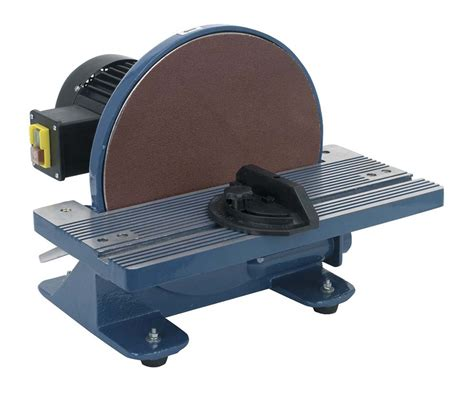 types  electric sanders  woodworking