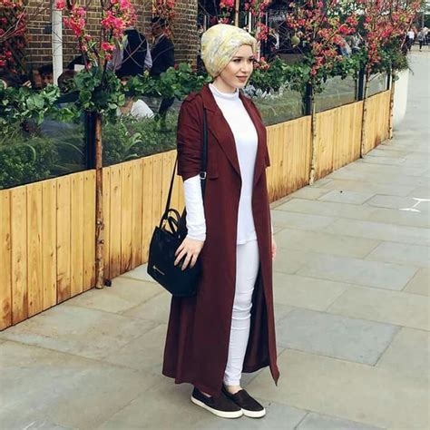 images  hijab summer outfit  pinterest