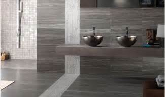 floor and tile decor 15 amazing modern bathroom floor tile ideas and designs