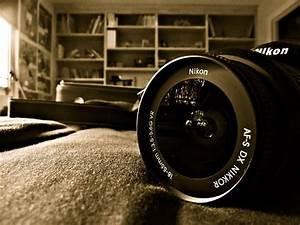 photography camera on Tumblr