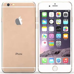 Apple iphone 6 16gb champagne gold factory unlocked for Iphone 5 displays ship month ceo