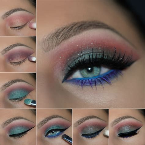 Get Look by Get The Look With Motives 174 Quot Far Away Quot Makeup Tutorial