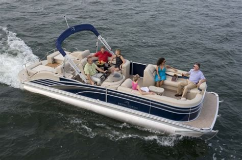 Boat Store Nearby by Research 2014 Bennington Boats 2575 Rcw Io Sport Tower