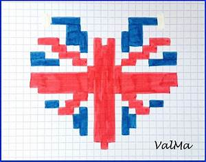Pixel Art Voiture Facile : kawaii pixel art facile ~ Maxctalentgroup.com Avis de Voitures