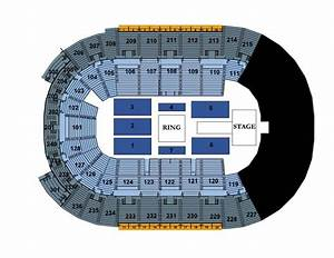 Providence Bruins Seating Chart Dunkin Donuts Center Seating Chart