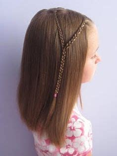 easy hair styles for school 1000 images about bohemian style on bohemian 3608