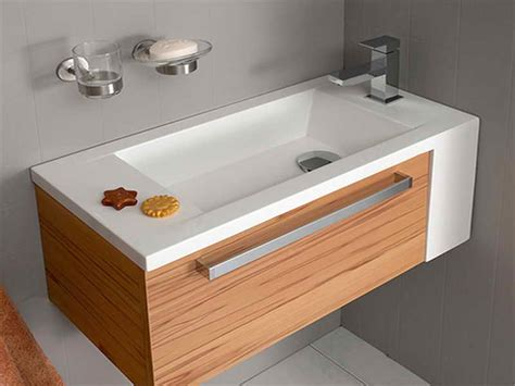 Bathroom Remodeling  Maximize The Small Bathroom Use A