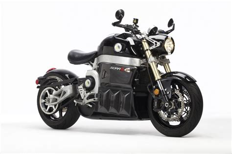 Motoras Electric by Best Electric Motorcycles Of 2017