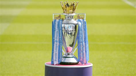 Timeline of Premier League evolution - BelfastTelegraph.co.uk