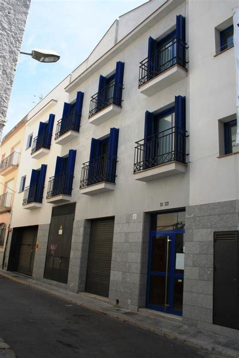 Sitges Appartments by Sealand Sitges Apartments Spain Booking