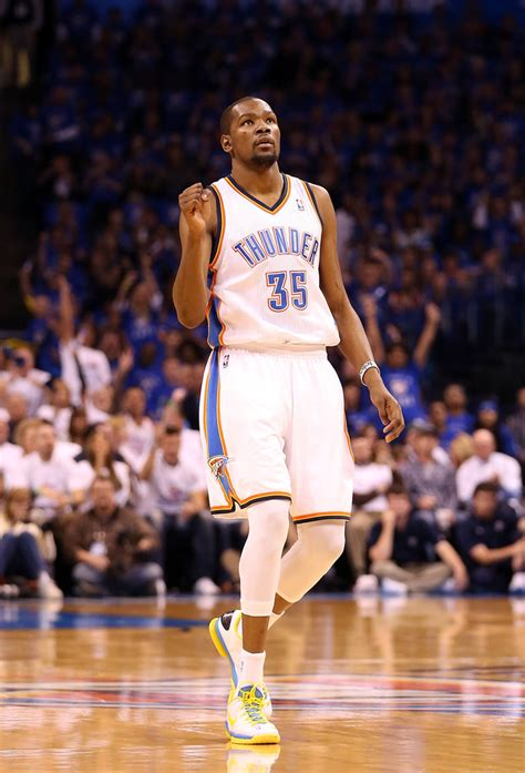 Kevin Durant Kevin Durant Photos Houston Rockets V
