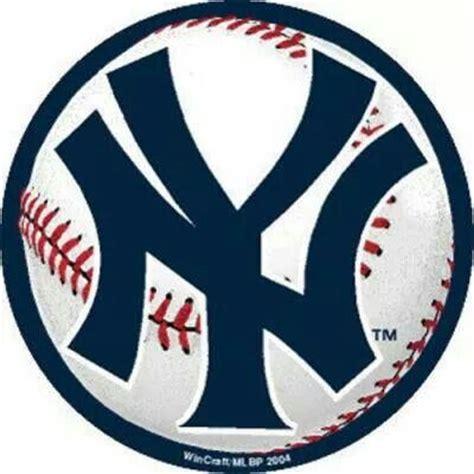 Ny Yankees Baby 185 Best I York Yankees Images On