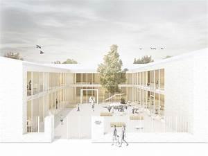 Architektur Für Kinder : ksv ein haus f r kinder ~ Frokenaadalensverden.com Haus und Dekorationen