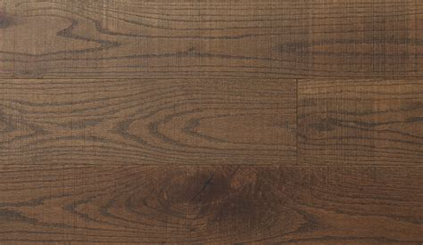 mercier wood flooring pro series mercier wood flooring nature world attraction series