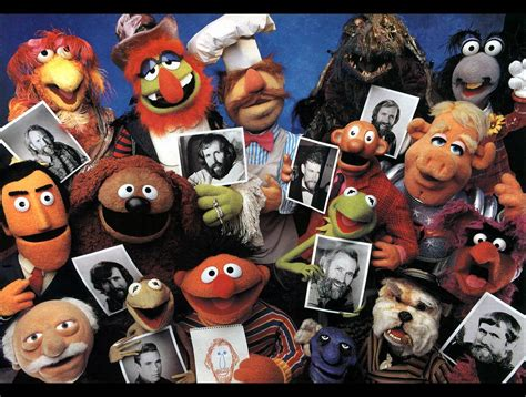 muppet christmas wallpaper wallpapersafari