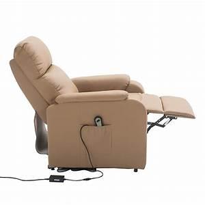 Elektrischer Sessel Mit Aufstehhilfe : sessel mit aufstehhilfe testsieger top 5 preisvergleich ~ Frokenaadalensverden.com Haus und Dekorationen
