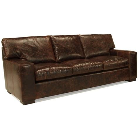 Maxwell Sleeper Sofa by Maxwell Contemporary Sleeper Sofa With Wide Track