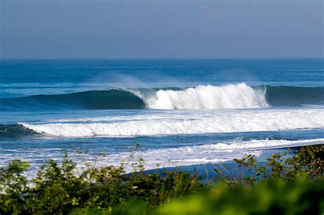 corona bali protected forecast surfline