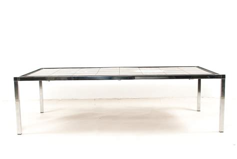 tile companies near me rectangular tile home antique products tiles distributors modern home vintage rectangle tile coffee table by jacqueline belarti for sale at pamono