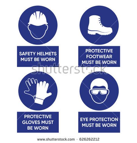 Safety Signs Stock Images, Royaltyfree Images & Vectors. Kawasaki Ninja Decals. Watercolor Murals. Kakashi Stickers. Mobile Screen Banners. Capital Logo. Mice Signs. Improvement Signs Of Stroke. Gents Banners