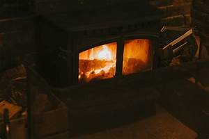 Quick Guide To Different Types Of Fireplaces Available