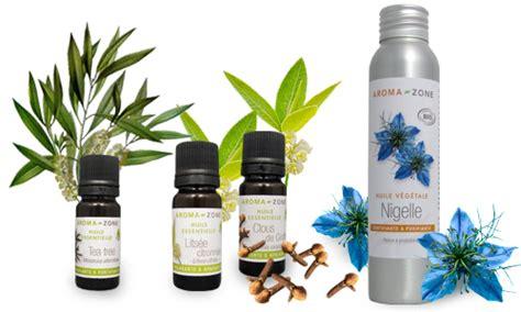 mycose siege les mycoses des solutions aromatiques curatives et
