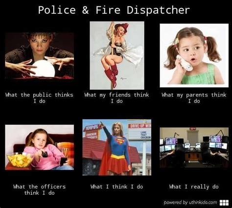 Dispatcher Memes - police dispatcher quotes quotesgram