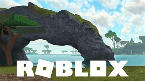 roblox strucid uncopylocked strucidcodescom
