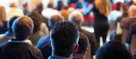 si鑒e social d une association convoquer et tenir l assemblée générale d une association audit europe commissariat