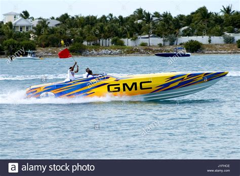 Cigarette Boat Offshore by Cigarette Racing Offshore Images Search