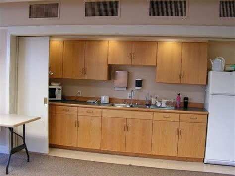 wall cabinets for small kitchen small one wall kitchen designs lanzaroteya kitchen